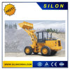 Hot Selling! ! ! Liugong Small Wheel Loader Clg818c