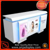 Shop Makeup Display Stand Cosmetic Display Counter