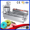 Factory Supplied Donuts Making Machine