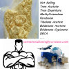 Bodybuilding Legit Steroid Powder Trenbolone Acetate Methyltrienolone 965-93-5