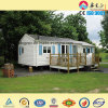 Low Cost Prefabricated House (pH-16106)