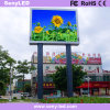 Outdoor Full Color LED Electronic Display Board