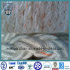 8-Strand Mooring Rope with Certificate