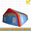 Xunjie Large Wedding Inflatable Tent