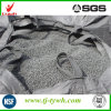 Ctc 90 Activated Carbon