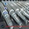 17-4pH Forging Stainless Steel Bar