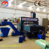 High Speed/ Gantry Type/ CNC Drilling Machine