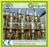 Stainless Steel Evaporator for Juice and Milk
