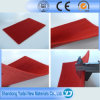 Moquette Polyester Needle Punch Non-Woven Printed Plain Carpet for Exhibition Floor