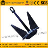Marine Mooring Tw Type High Holding Power Pool Anchors