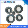 High Quality Cg 125 Motorcycle Oil Seals for Sell
