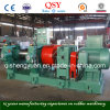 Rubber Refiner Machine for Reclaim Rubber Shee