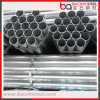 Building Materials Galvanized Welded Steel Pipe