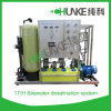 Salt Water RO Water Treatment Plant Price Best