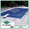 Best Mesh Outdoor Swimming Pool Safety Cover
