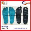 2017 New Arrival Kinesiology Beach Foot Protector Waterproof Foot Pad on Rock for Swimming Nake Fit for Sand Walking