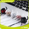 Lovely Mini Promotional Bluetooth 4.2 Wireless Earphone