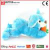 Super Soft Cuddle Bunny Toy Stuffed Animal Plush Rabbit for Baby Kids