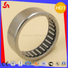 Hot Selling High Quality Sce208 Roller Bearing for Equipments