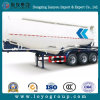 Hot Selling Utility Bulk Cement Semi-Trailer for Sale