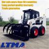 Ltma Hot Sale Product Skid Steer Loader Ws65 Price