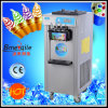 Stainless Steel Floor Stand Ice Cream Machine for Sale