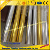 Bathroom Aluminium Extrusion Profile with Polishing Surface
