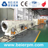 PVC Pipe Production Machine European Technology