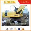 Hot Sale for Original Hydraulic Komatsu PC200-7 Excavator