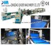 PP/PE Plastic Foam Sheet Extrusion Machine
