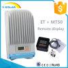 Epever MPPT 60A 12V/24V/36 V/48V Solar Regulator 2 Years-Warranty Etracer6415ad