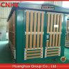 Huanghua Group Cnhk Outdoor Prefabricated Substation