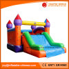 Inflatable Jumping Bouncy Bouncer Castle (T2-305)