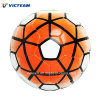 Ce Standard Good Stitching Composite Ball Football
