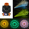 Full Color 230W 3in1 7r Moving Head Light Stage Lighting