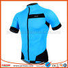 New Promotional Factory Directly Shorts Cycling Jersey