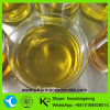 Blend Injectable Steroids Tri Deca 300 Durabolin/Nandrolone Decanoate for Bodybuilding