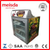 Mini Display Freezer