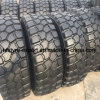 Radial Tyre 305/80r20 255/85r16 Military Truck Tyre Advance Brand