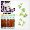 Anabolic Steroid Oil Trenbolone Acetate 100mg/Ml