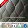 Synthetic Leather /Car-Seat Leather