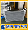 1769998 Intercooler for Scania P/G/R/T Series