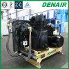 30bar 40bar High Pressure Small Piston Air Compressor Pump with Booster