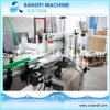 Multifunction Two-Side Labeling Machine