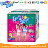 Wholesale Babies Kids Products Disposable Baby Pants Diaper Manufacturers in China