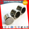 Hot Selling High Quality Bk1212 Needle Bearing for Equipments