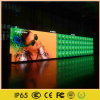 Full Color HD Outdoor LED Video Wall for Shopping Mall