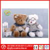 Ce New Promotional Gift Toy of Teddy Bear