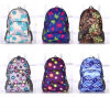 Hot Sales Folding Waterproof Stylor Travel Oxford Fabric Student/School Backpack