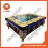 Ocean King Fishing Table Game Machine